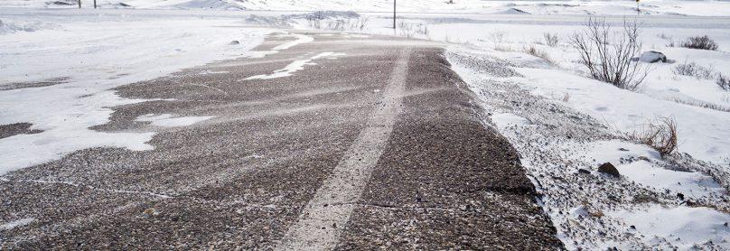 schneeverwehung-icefields-parkway-kanada-alberta-www-oooyeah-de
