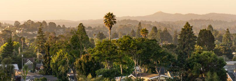 kalifornien-san-jose-tipps-3