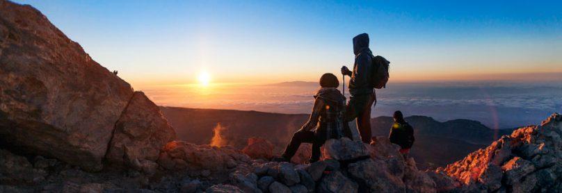 organizar-experiencia-volcanica-fc