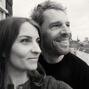 Susanne & Dirk