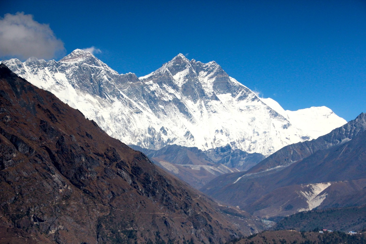Nepal_Blick_Everest_pushreset