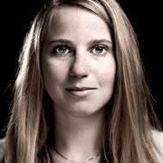 Katharina M. Zimmermann