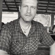 Martin Moschek