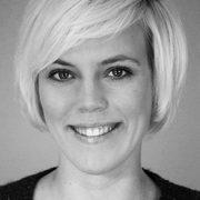 Anna Röttgers