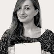 Anika Landsteiner