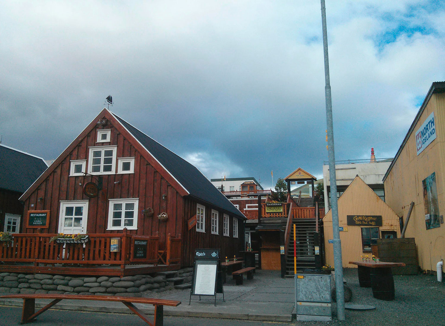 whale-watching-in-husavik-iceland_14