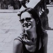Nicole Biarnés