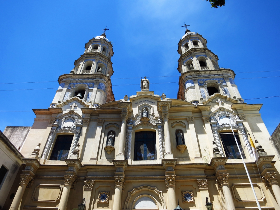 IMG_6978buenosaires_935