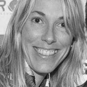 Francesca Cuoghi