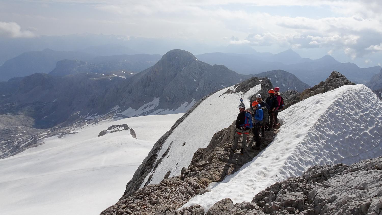 Xian Klettersteig : Best klettersteig images climbing hiking and