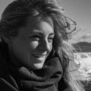 Nicole Bittger