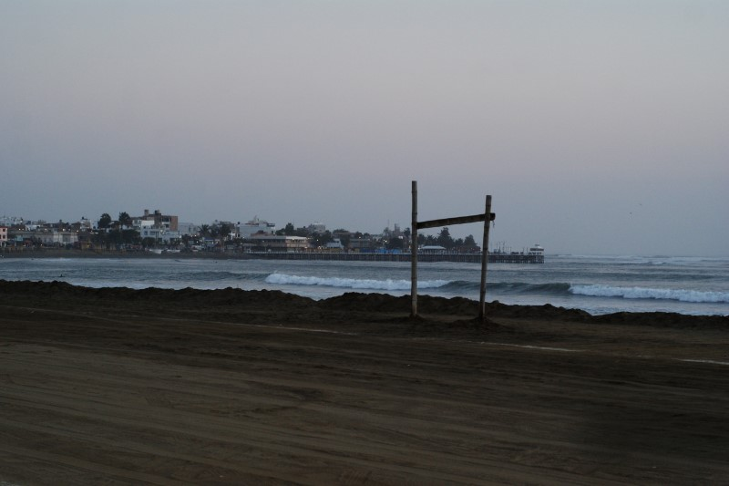 huanchaco06-andere