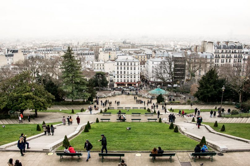 paris_winter_tipps-55