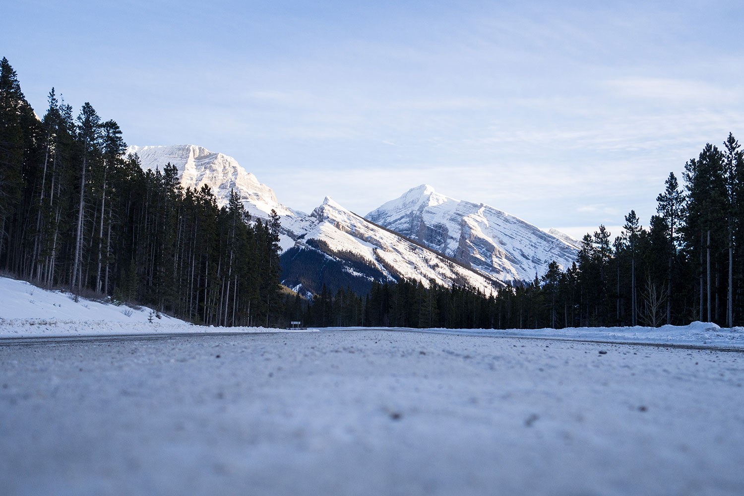 canmore-mountains-icefields-parkway-kanada-alberta-www-oooyeah-de