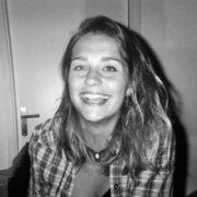 Lisa Schröter