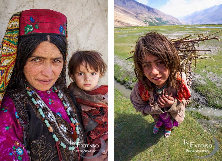 tadschikistan frauen kennenlernen