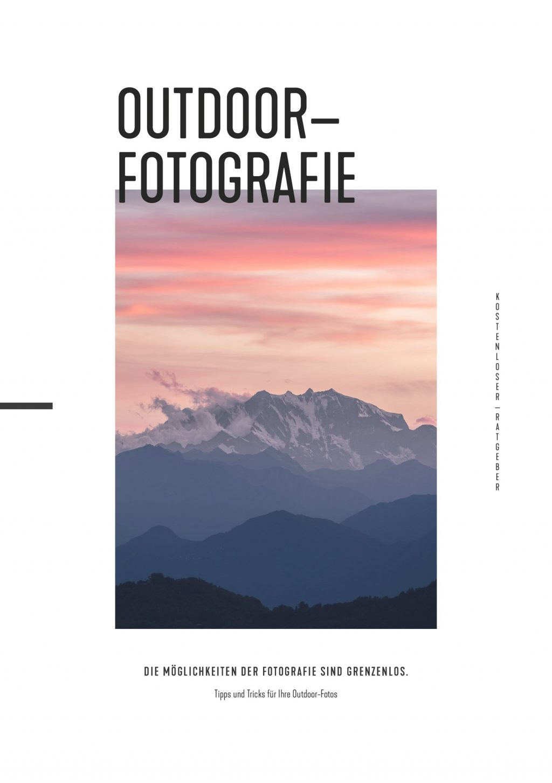 Reise, Lifestyle & Genuss cover image