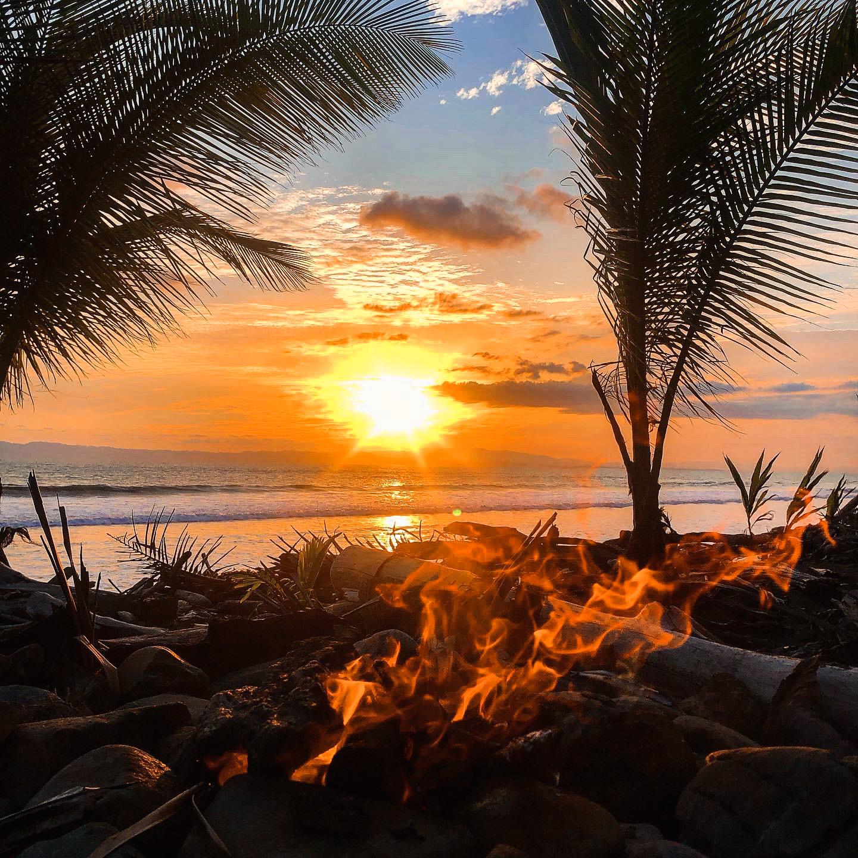 Gefangen im Paradies – Costa Rica Reisebericht – Reisedepeschen